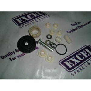 Automobile Car Gear Lever Kits