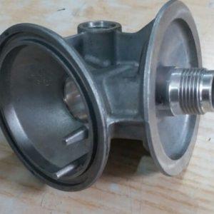 Automobile car parts