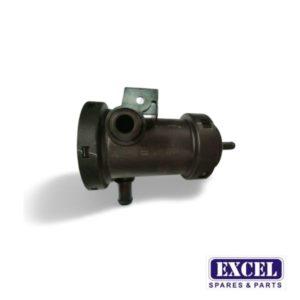 Excel Oil Separator Spacio