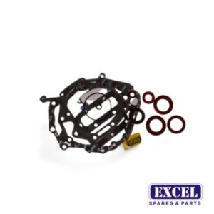 Oil Seal Winger Gear Box Packing Set