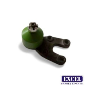 Lower Arm Ball Joint Safari / Xenon